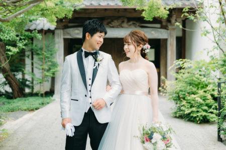 CHERISH WEDDINGは「結婚式総合保険」代理店です